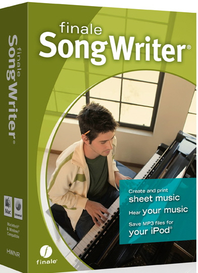 SongWriterBox2